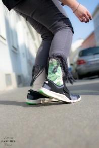 Sneaker Denim Fashionblog www.ViennaFashionWaltz.com Wien Österreich Austria (24 von 26)