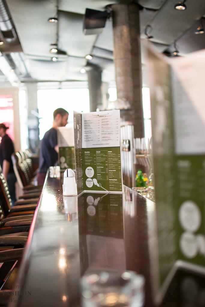 Cafe Aumann Wien Restauranttest Foodblog www.ViennaFashionWaltz.com Österreich Austria (40 von 52)