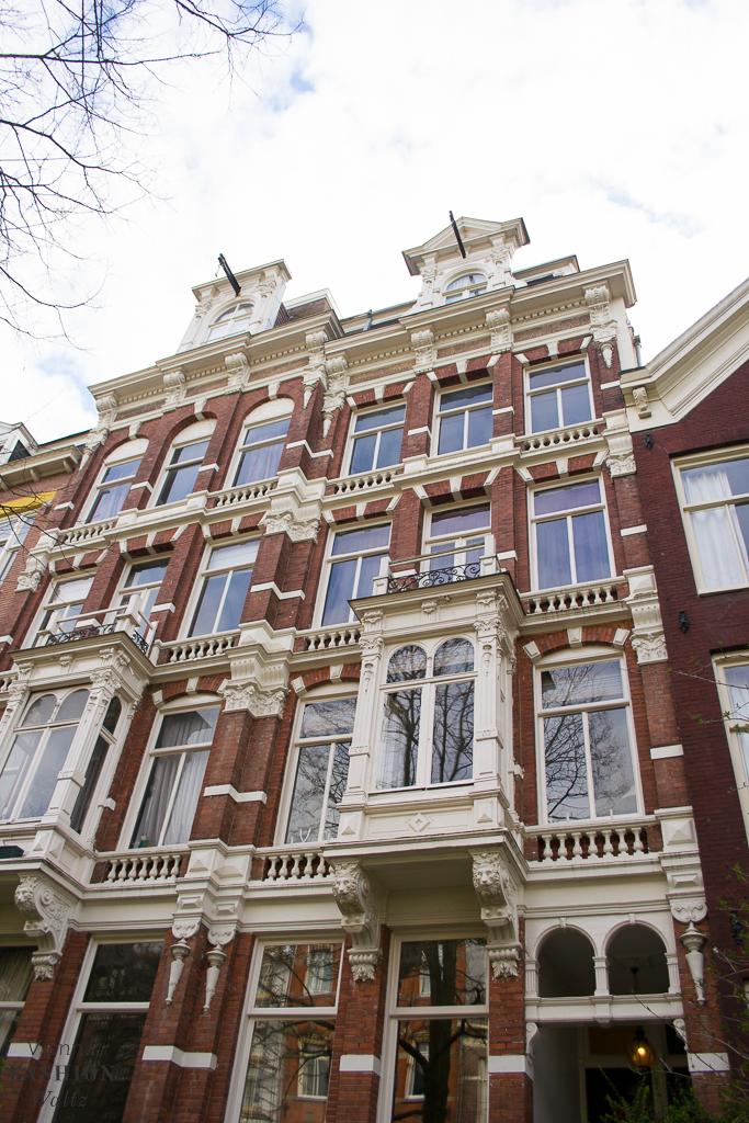Travel Amsterdam Lifestyleblog www.ViennaFashionWaltz.com Wien Österreich Austria (20 von 72)