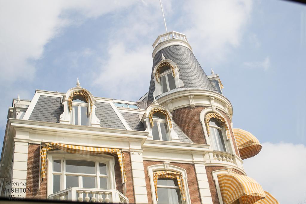 a beautiful weekend in amsterdam | Travel Amsterdam Lifestyleblog www.ViennaFashionWaltz.com Wien Österreich Austria (29 von 72)