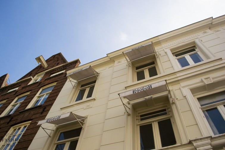 Travel Amsterdam Lifestyleblog www.ViennaFashionWaltz.com Wien Österreich Austria (71 von 72)
