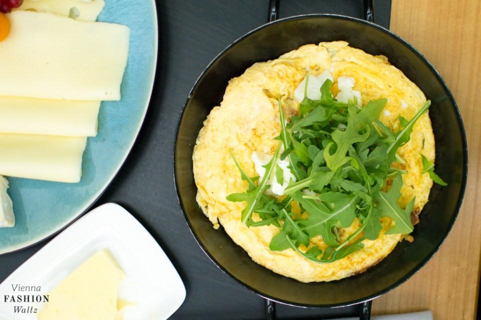 Frühstück Clementine Palais Coburg Food Blog www.ViennaFashionWaltz.com-122