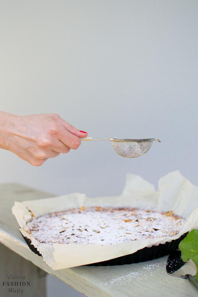 Rhabarberkuchen Food Blog www.ViennaFashionWaltz.com-16