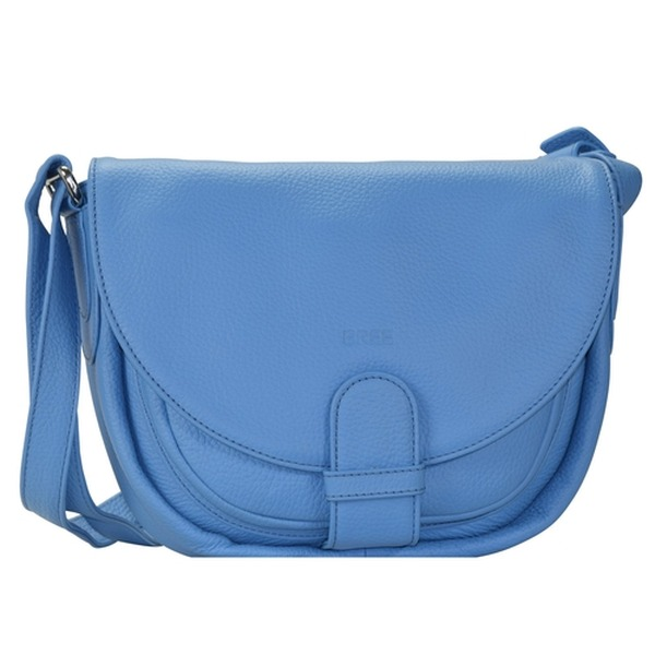 Tasche Bree blau