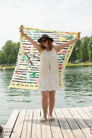 Fashionblog Wien Österreich www.viennafashionwaltz.com White Summer Dress Desigual (23 von 38)