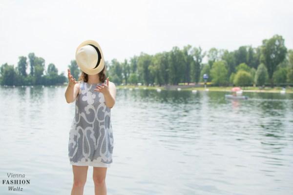 Fashionblog Wien Österreich www.viennafashionwaltz.com White Summer Dress Mango (32 von 32)
