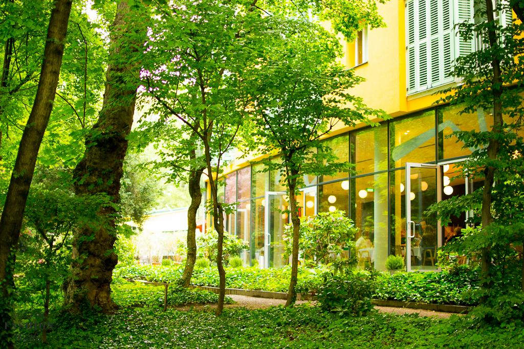 Gartenhotel Altmannsdorf Grillen Good Morning Vienna Foodblog www.viennafashionwaltz.com-21