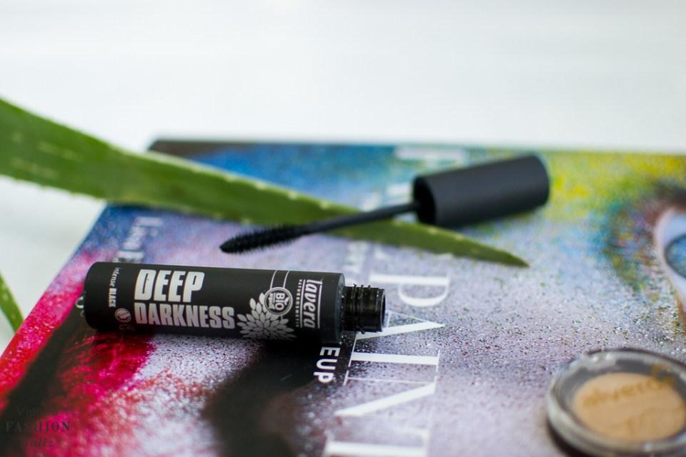Beautyblog BBlog Wien Austria www.viennafashionwaltz.com Daily Routine Börlind, Lavera Alverde Guerlain Freystil FAce Paint Lisa Eldridge (14 von 16)