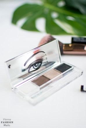 Beautyblog BBlog Wien Austria www.viennafashionwaltz.com Daily Routine Guerlain Estee Lauder Clinique Glossybox sheStyle Origins Maybelline (16 von 19)
