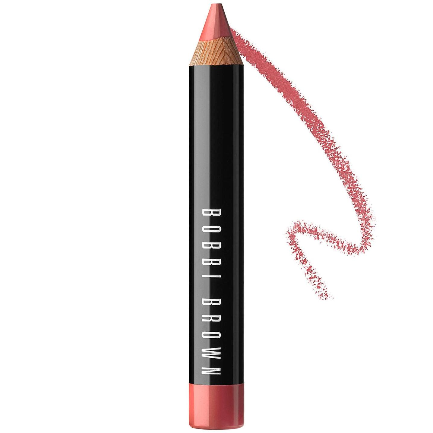 Bobbi Brown Art Stick Dusty Pink Lifestyleblog Wien Österreich www.viennafashionwaltz.com