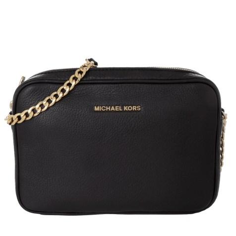 fashionblog wien österreich tasche michael kors_59319_1