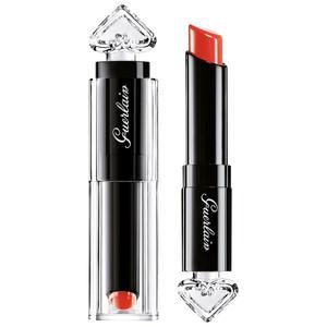 Guerlain-Lippen-La_petite_Robe_noire_Deliciously_Shiny_Lip_Colour