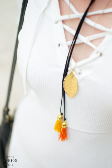 Lifestyleblog Wien Österreich www.viennafashionwaltz.com Choker We are Flowergirls (5 von 27)