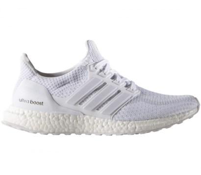 ultra boost white