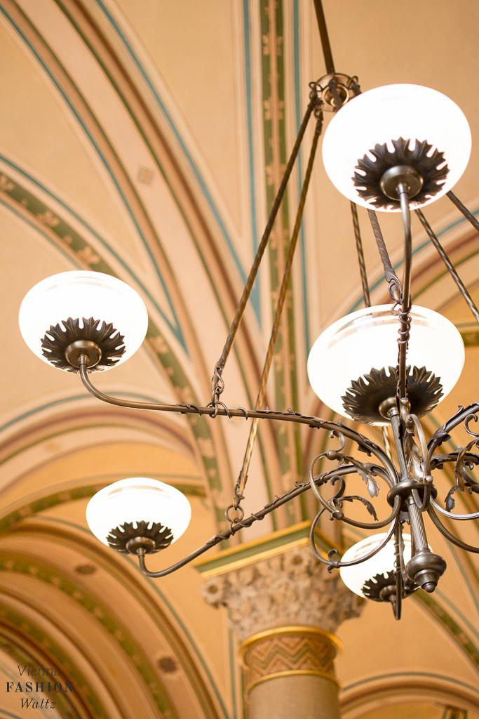 food-lifestyleblog-wien-oesterreich-www-viennafashionwaltz-com-cafe-central-fruehstueck-good-morning-vienna-29-von-36