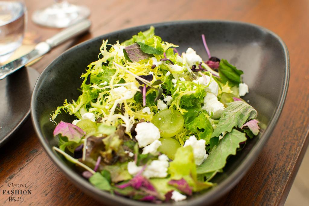 Foodblog Wien +ûsterreich Austria www.viennafashionwaltz.com Mittagessen Clementine Palais Coburg (15 von 78)