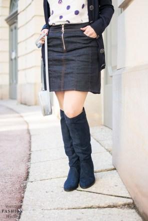 fashion-food-lifestyle-blog-wien-austria-osterreich-www-viennafashionwaltz-com-cozy-knits-cardigan-weste-28-von-43