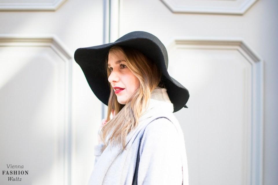 fashion-food-lifestyle-blog-wien-austria-oesterreich-www-viennafashionwaltz-com-cozy-knits-comma-cardigan-hm-schal-coccinelle-tasche-tkmaxx-esprit-jeans-2-von-37