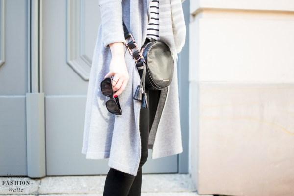 fashion-food-lifestyle-blog-wien-austria-oesterreich-www-viennafashionwaltz-com-cozy-knits-comma-cardigan-hm-schal-coccinelle-tasche-tkmaxx-esprit-jeans-24-von-37