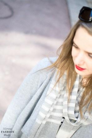 fashion-food-lifestyle-blog-wien-austria-oesterreich-www-viennafashionwaltz-com-cozy-knits-comma-cardigan-hm-schal-coccinelle-tasche-tkmaxx-esprit-jeans-30-von-37