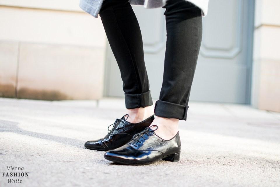 fashion-food-lifestyle-blog-wien-austria-oesterreich-www-viennafashionwaltz-com-cozy-knits-comma-cardigan-hm-schal-coccinelle-tasche-tkmaxx-esprit-jeans-35-von-37