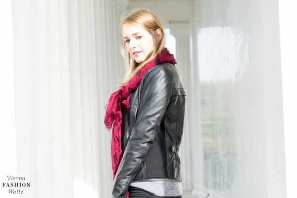 Leather-Jacket fashion-food-lifestyle-blog-wien-austria-oesterreich-www-viennafashionwaltz-com-leder-leather-103-von-1