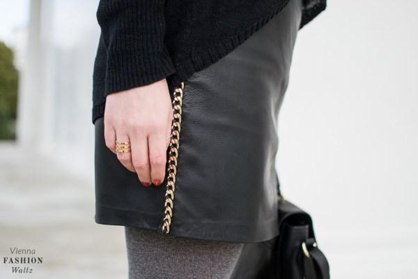 Outfit mit Lederrock und Vintage Spitzenshirt | fashion-food-lifestyle-blog-wien-austria-oesterreich-www-viennafashionwaltz-com-leder-leather-19-von-60