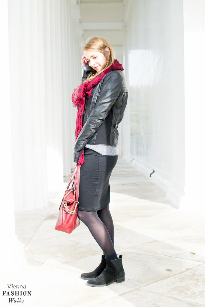 fashion-food-lifestyle-blog-wien-austria-oesterreich-www-viennafashionwaltz-com-leder-leather-40-von-60