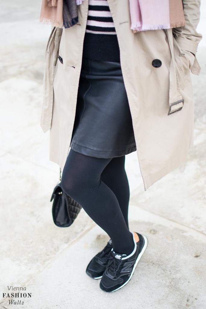 fashion-food-lifestyle-blog-wien-austria-osterreich-www-viennafashionwaltz-com-leder-leather-7-von-60