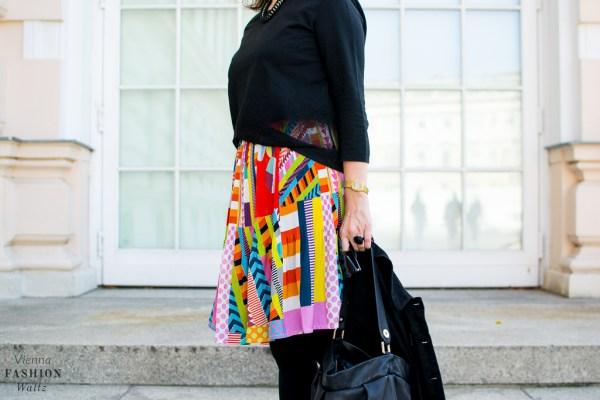 fashion-lifestyle-blog-wien-austria-www-viennafashionwaltz-com-plisseerock-14-von-56