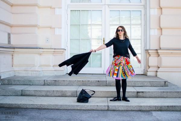 fashion-lifestyle-blog-wien-austria-www-viennafashionwaltz-com-plisseerock-6-von-56