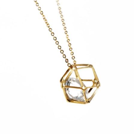 geometric_stone2