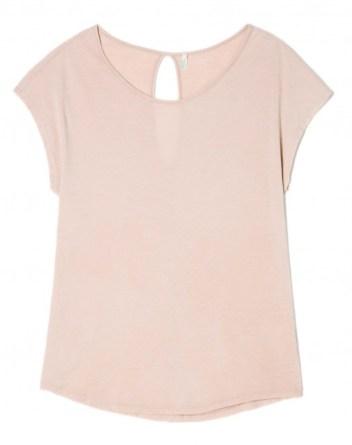 t-shirt-in-zartrosa-benetton