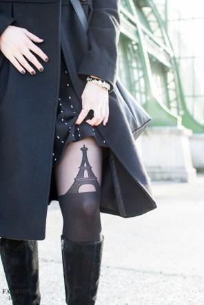beauty-fashion-food-lifestyle-blog-wien-austria-osterreich-www-viennafashionwaltz-com-falling-for-tights-8-von-59