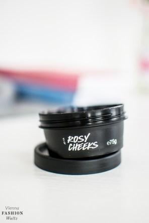 fashion-beauty-lifestyle-blog-wien-austria-oesterreich-www-viennafashionwaltz-com-gesichtsmasken-lush-rosy-cheeks-clinique-charcoal-origins-rituali-tea-1-von-33