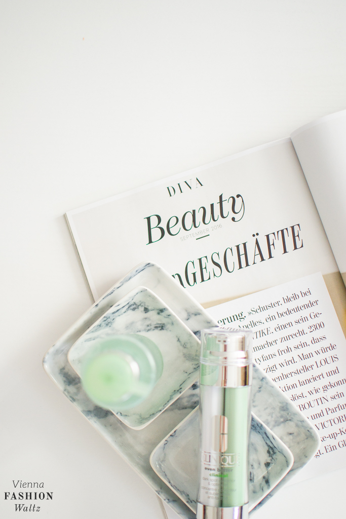 fashion-food-lifestyle-blog-wien-austria-oesterreich-www-viennafashionwaltz-com-clinique-superbalanced-lipstick-28-von-32