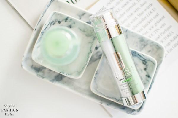 fashion-food-lifestyle-blog-wien-austria-oesterreich-www-viennafashionwaltz-com-clinique-superbalanced-lipstick-31-von-32