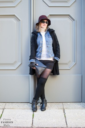 fashion-food-lifestyle-blog-wien-austria-oesterreich-www-viennafashionwaltz-com-cozy-knits-cardigan-weste-8-von-43