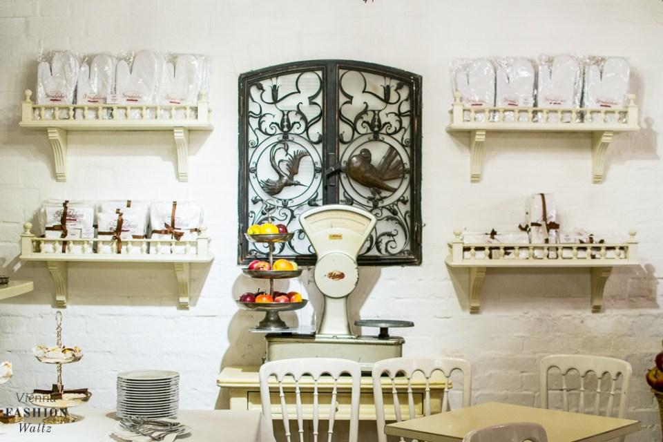 fashion-food-lifestyle-blog-wien-austria-oesterreich-www-viennafashionwaltz-com-original-wiener-apfelstrudel-rezept-backkurs-cafe-landtmann-6-von-35