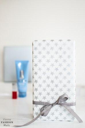 Blogger-Adventkalender