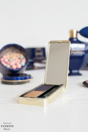 beauty-fashion-lifestyle-blog-wien-www-viennafashionwaltz-com-guerlain-shalimar-holiday-natalia-vodianova-gewinnspiel-30-von-30-1