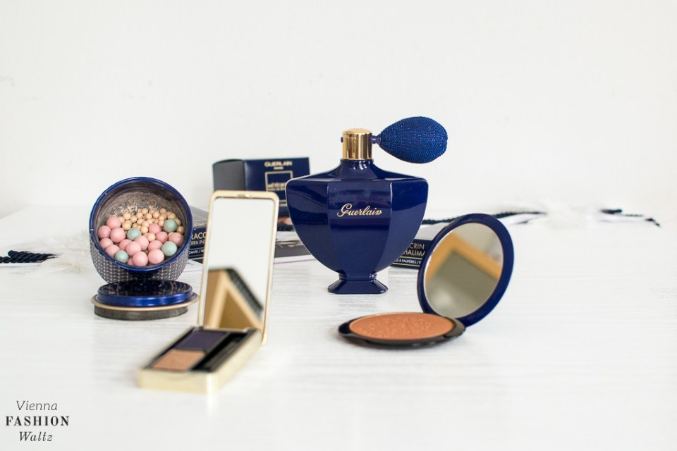 beauty-fashion-lifestyle-blog-wien-www-viennafashionwaltz-com-guerlain-shalimar-holiday-natalia-vodianova-gewinnspiel-30-von-30-27