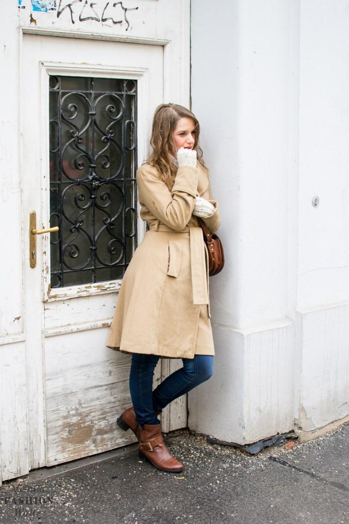 Beauty Fashion Food Lifestyle Blog Wien Austria Österreich www.viennafashionwaltz.com Winter Love Cashmere (2 von 12)