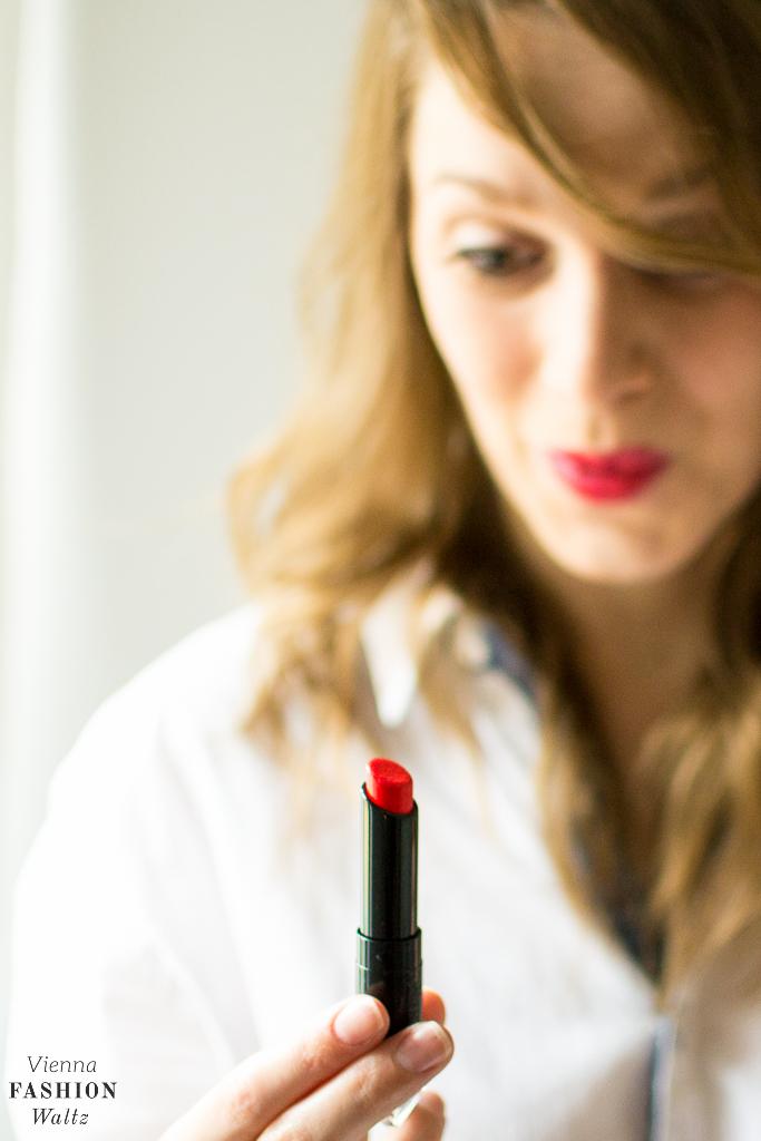 beauty-blog-lipstick-jungle-wien-www-viennafashionwaltz-com-101