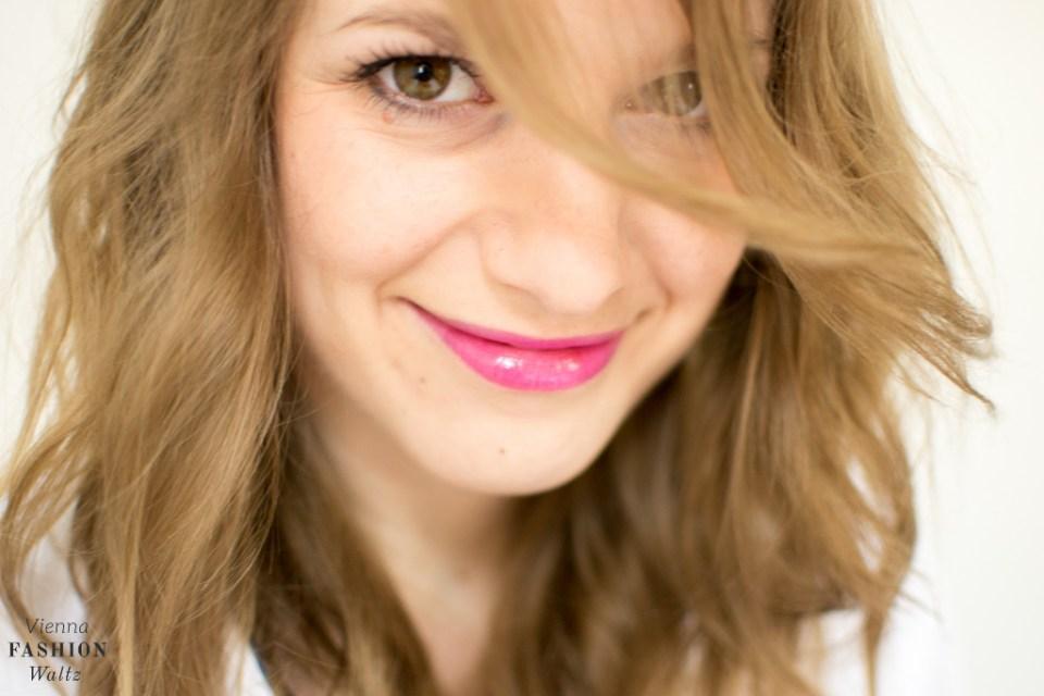 beauty-blog-lipstick-jungle-wien-www-viennafashionwaltz-com-2