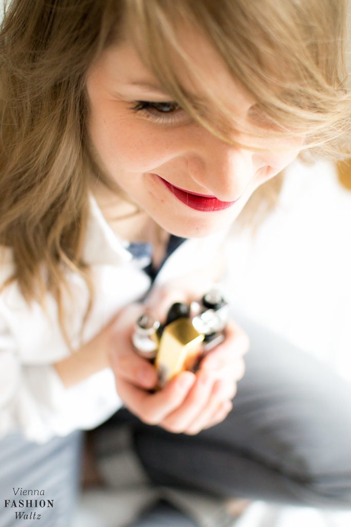 beauty-blog-lipstick-jungle-wien-www-viennafashionwaltz-com-42