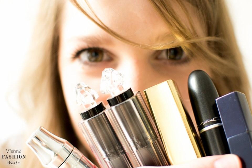 beauty-blog-lipstick-jungle-wien-www-viennafashionwaltz-com-44