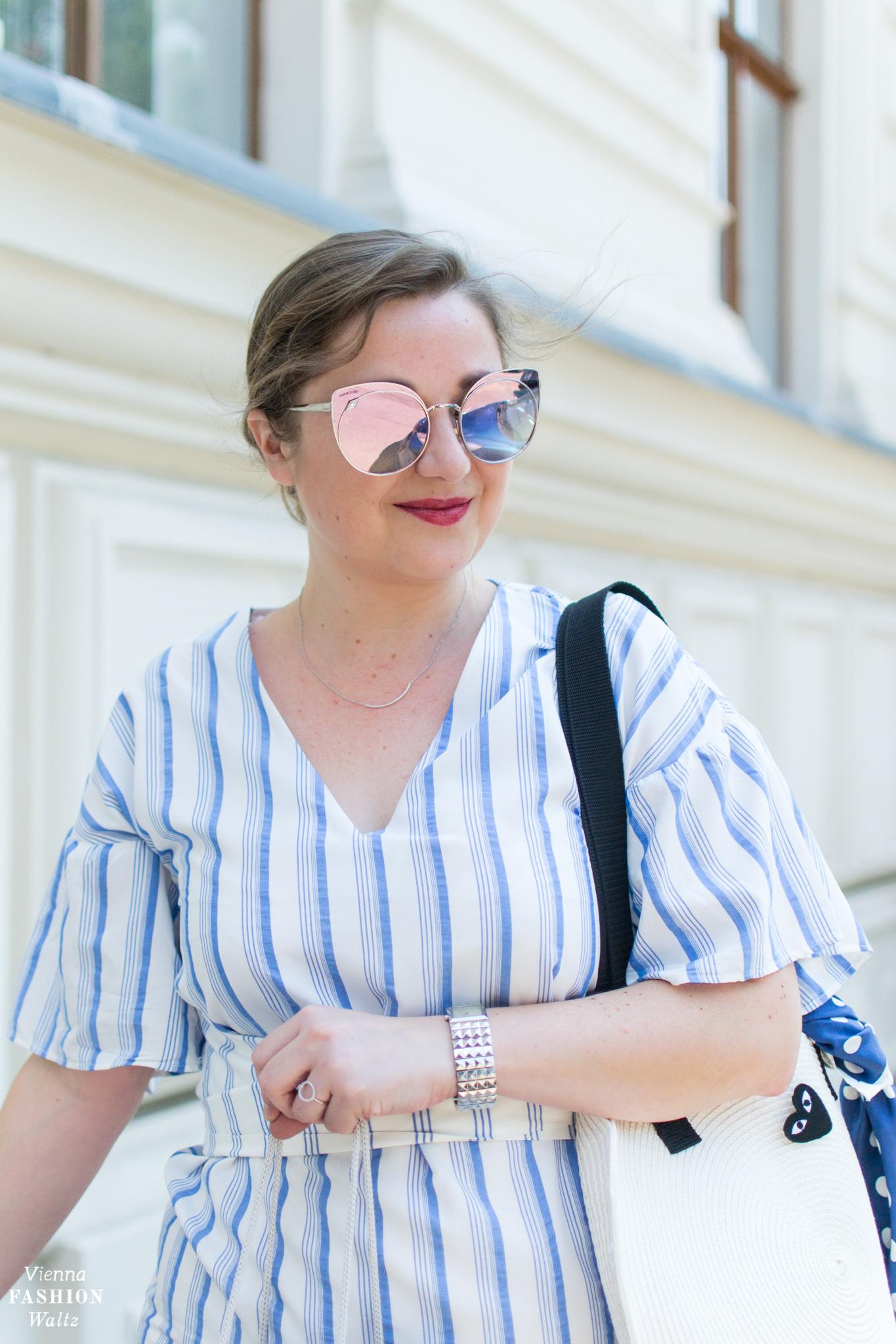DIY Runde Handtasche aus Bast, Upcycling, Tasche nähen, Fashion Trend