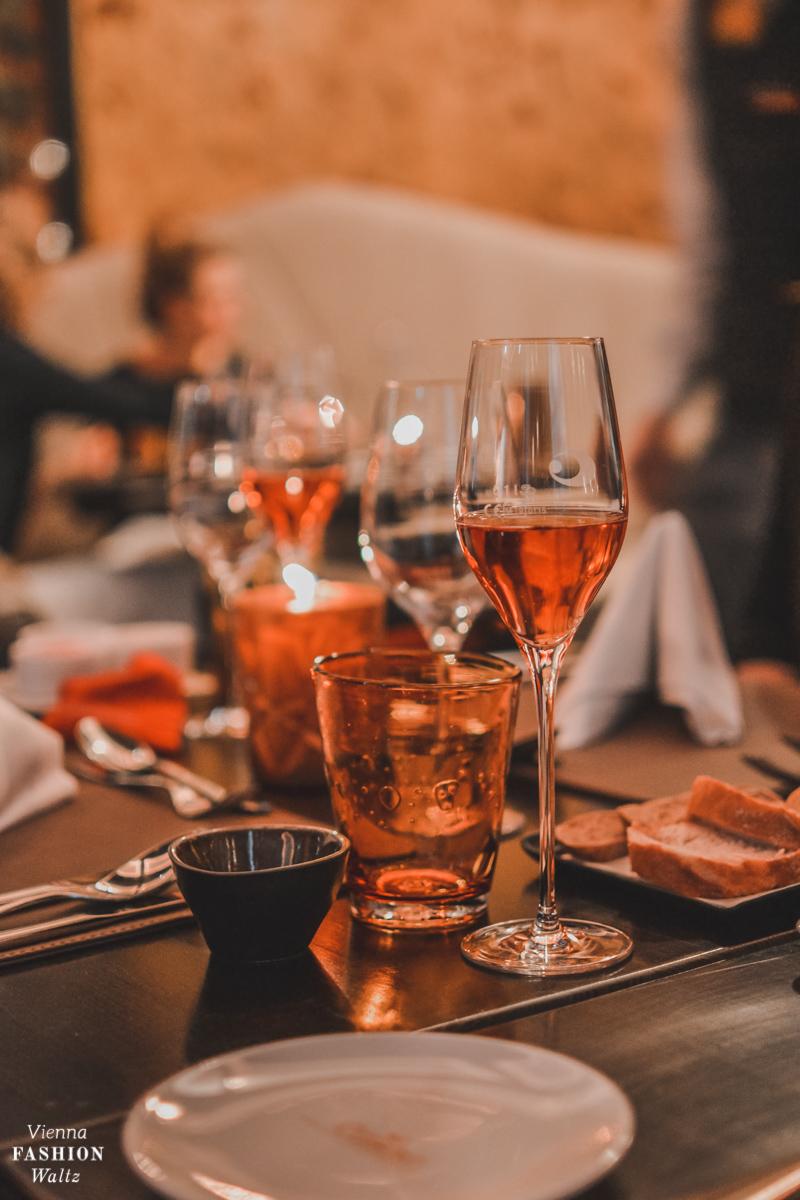 steirischer Wein, Graz, Schilchersekt