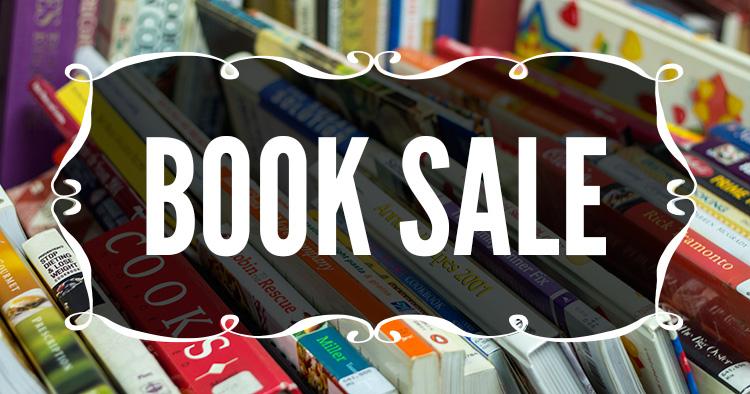 book-sale-link